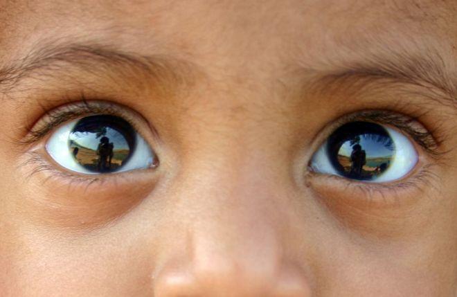 yeux_eyes